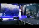 Максим Титов - Live
