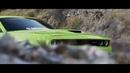 Ferrada Wheels FR7 NEW FINISH *MATTE BRONZE* Dodge Challenger Prior Design Widebody