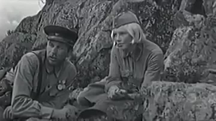 4 ноября 1972 на экраны страны вышел фильм «…А зори здесь тихие». «После споем с тобой, Лизавета. Вот выполним боевой приказ – и споем»