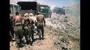 Афганец_советский фильм,боевик,военный,драма,1991,2-2
