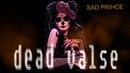 [FREE] Ploty x Allj (Элджей) Type Beat x Feduk 'DEAD VALSE'' | prod.MOTOROLA