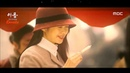 Different Dreams OST Part 1 OLIVER Same But Different Dreams LeeMong OST Türkçe Altyazılı