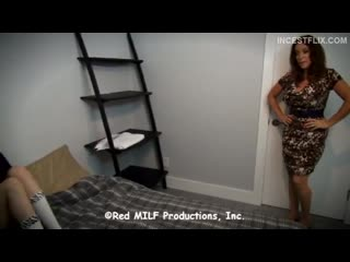 Rachel steele, dallas diamondz, misty family obsession red milf productions
