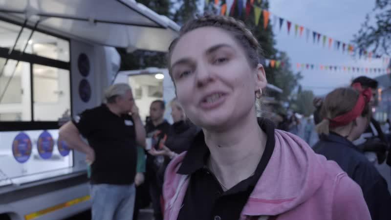 Гастрофестиваль МАТЬ ЗЕМЛЯ АЛТАЙ 2019