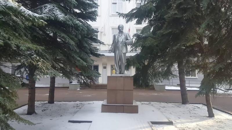 Борьба за выживание Алексей Поднебесный
