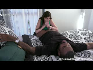 Teens love black cocks miranda miller dear diary she loves black dick xxx