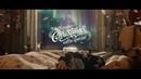 Let's Make Christmas Extra Special I Asda Christmas TV Advert 2019