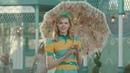 MGMA Clip to the film - Swoon 2019 Парк развлечений Frida Gustavsson и Albin Grenholm Басков