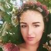 Yuliya Petranyuk