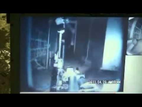 IRobot Packbot Fukushima Daiichi Nuclear Reactor Building Unit 1