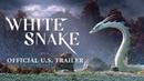 White Snake Official Subtitled Trailer Opens Nov 15