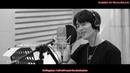 [ENG SUB] 190525 Desert5 1st Single 'Battlefield' Recording Studio M/V (沙漠五子 战场 录音室花絮 MV)