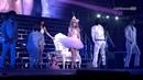 Jessica(SNSD) ft. Key(SHINee) Heechul(SuJu) - Barbie Girl