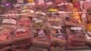 В Иловайске открылся новый супермаркет «Геркулес-MOLOKO»