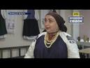На Вінниччині нагрудник визнали об'єктом культурної спадщини