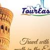 Toureast Travrel-Agency