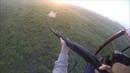 Kubecka Flying Service Helicopter Hog Hunting August 22 23 2018