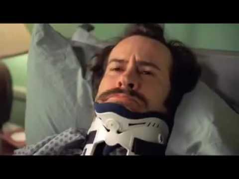 Меня зовут Эрл русский трейлер первого сезона