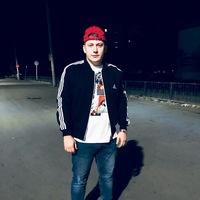 Артём Носов, 0 подписчиков