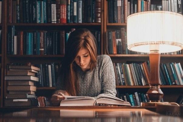 Старуха Баскервиль и другие библиотечные перлы Как только не перевирают читатели названия книг!У каждого библиотекаря наверняка найдется немало забавных историй о том, как читатели приходят