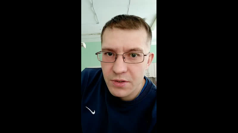 Live Швейное производство ЛиА Пермь Очер