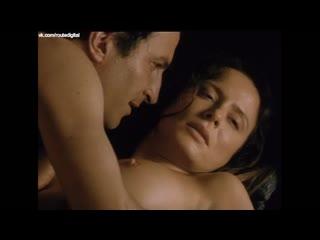 Aitana sánchez-gijón (sanchez-gijon), itziar miranda nude - celos (1999) watch / айтана санчес-хихон, ицияр миранда - ревность