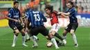 Andrea Pirlo - When Football Becomes Art