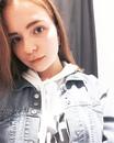 Персональный фотоальбом Валентины Конюковой