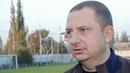 Альберт Куршутов: Команда не могла не поздравить Эльдара Яячика с Днем Рождения