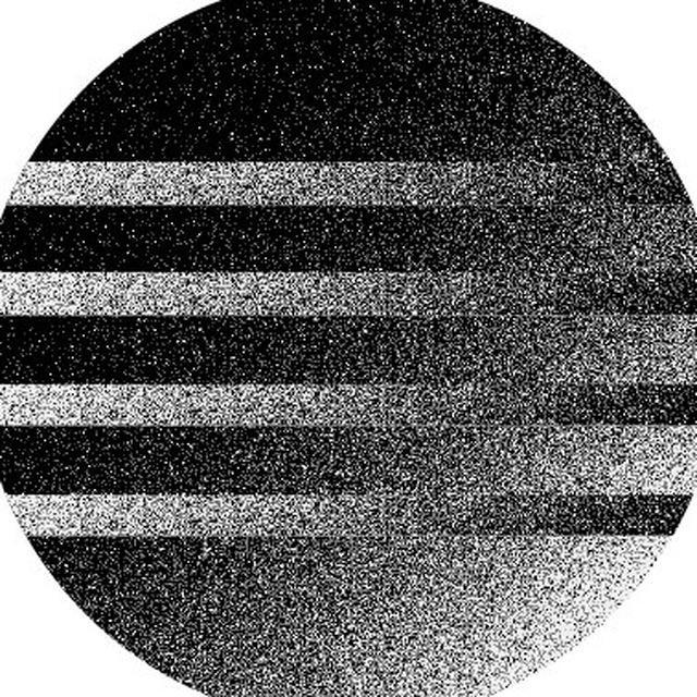 Афиша Екатеринбург 27/08 Онлайн.Авторское право: актуальные вопросы