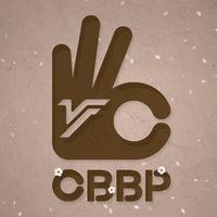 Логотип ОВВР вконтакте