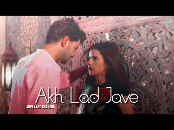 Adni VM - Akh Lad Jave [Requested]