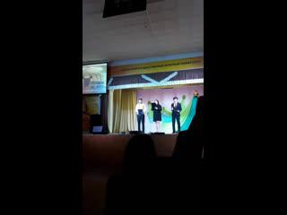 Live: МОСТ-Пенза||Таджикские студенты Пензы
