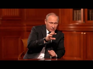 Путин обещает полёт на Луну и Марс в 2019 м году