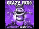 IN THE 80'S - Crazy Frog