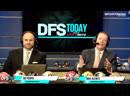 Fantasy Football Week 8 Daily Fantasy Best Plays | DFS Today, Ep. 8