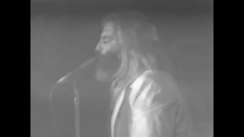 Flo Eddie- Capitol Teatre 1975