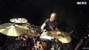 Jerzy Piotrowski SBB Drum Solo Live for BeatIt