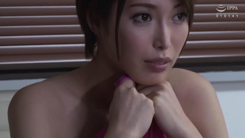 มิโอะ คิมิจิมะ แกลงเป็นตุ๊กกระตายาง JAPAN XXX