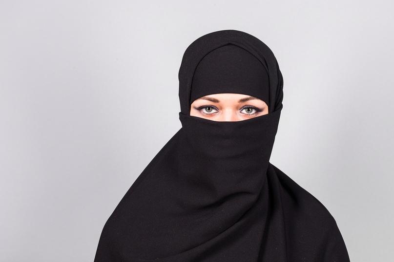 6 мифов об исламе, изображение №2