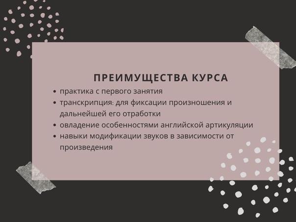 Фото №457242595 со страницы Ильи Крупенича