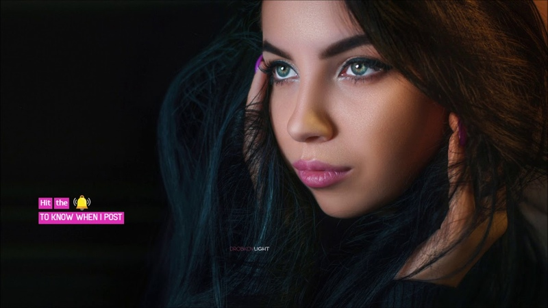 Music Mix 2019 Party Club Dance 2019 Best Remixes Of Popular Songs 2019 MEGAMIX DJ Silviu M