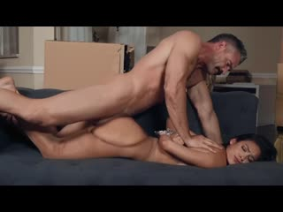 SHAKE SOMETHING [Big Ass, Big Dick, Big Tits, Compilation, HD Porn, Music, POV, Pornstar, Threesome]