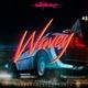The Heavy Trackerz ft.Double S X Ghetts X J2K - Wavey