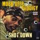 Mobb Deep feat. 50 Cent - Outta Control