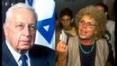 Pani Shulamit Aloni wyjaśnia w kilku zdaniach pewien żydowski trik o Holokauście i Antysemityźmie