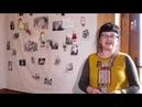 День 3. Суздаль. Выставка с Еленой Вернидубовой и корейская экспозиция