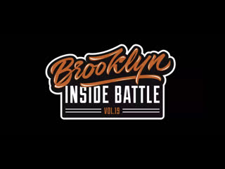 BROOKLYN INSIDE BATTLE
