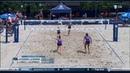 Megan Nicole McNamara - Beach Volleyball Highlights - UCLA 2017/2018