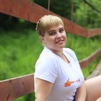 Ксения Дворцова